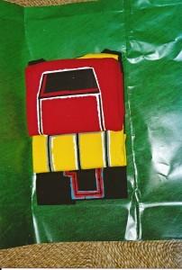 geschenk-2007